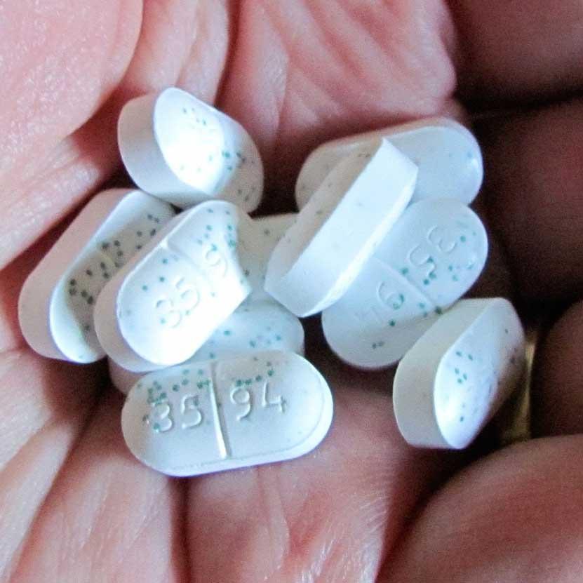 asthmaspray rezeptfrei kaufen so geht s ohne rezept 100