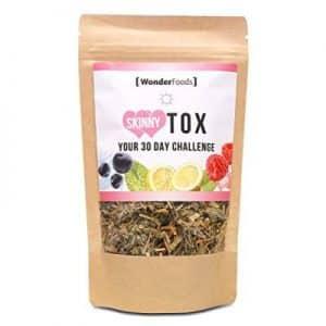 Detox Tee