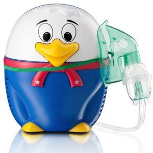 Inhalator - Kundenmeinungen und ein allgemeines Fazit